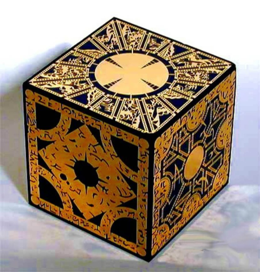 hellraiser-box-jpg-1