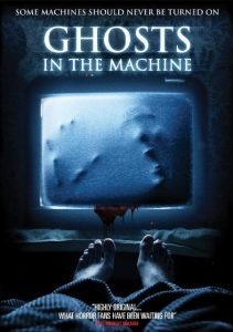 ghosts-in-the-machine-2016