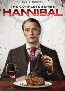 hannibal-the-complete-series