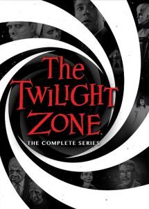 twilight-zone-complete-series