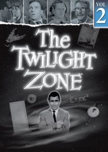 twilight-zone-volume-2