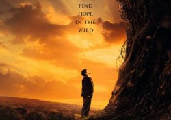 amonstercalls-poster-s