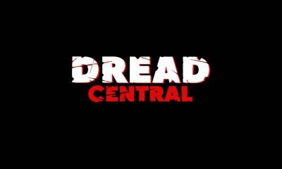 john jarret mitch taylor wolf creek tv series 1 - Season 2 of Wolf Creek on its Way!
