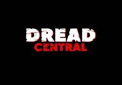 Scream Factory Halloween