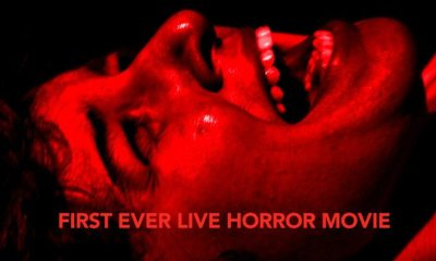 stream poster s - Crypt TV's First Feature-Length Horror Movie Streaming NOW!