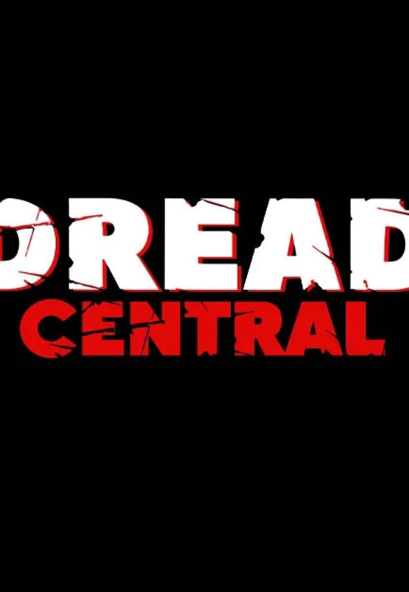 Abattoir new - Dayton Callie Talks Abattoir, Fear the Walking Dead, and More!