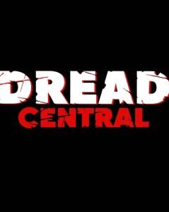 Black Christmas 239x300 - Black Christmas (1974) (Blu-ray)