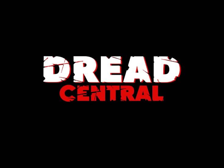 cartoon monsters gi joe worms - My Favorite Cartoon Monsters: Part 1!