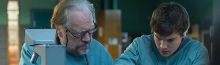 IMG 4301 - Interview: André Øvredal Dissects The Autopsy of Jane Doe