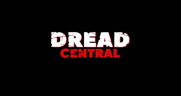NYE 3 - Retrospective: New Year's Evil (1980)