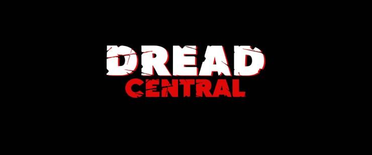 Pet Movie - Carles Torrens Uncages Details on Pet