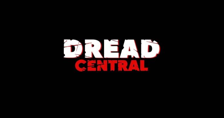 scott johnson brainwaves - Brainwaves Episode 25 - Author and Paranormal Investigator Scott A. Johnson PLUS The Squatty Potty Challenge - Listen Now!