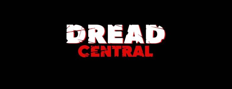 thanks  - Patrons