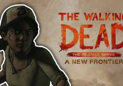 the-walking-dead-a-new-frontier-poster-1