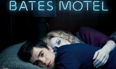 batesmotelposter s - Cut The Cord with this Recap of the Bates Motel Series Finale Episode 5.10