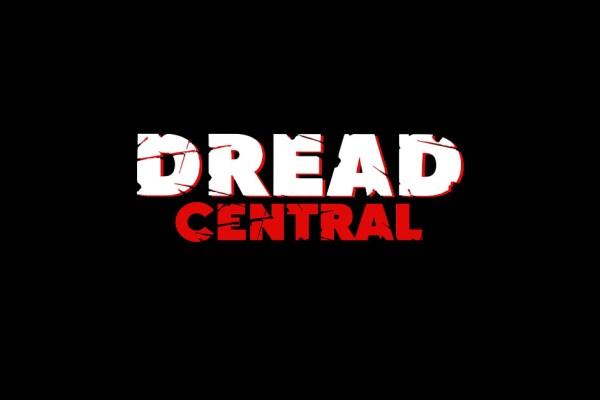 santaclaritadiet - Netflix Releases First Image, Teaser Art, and More Details on Santa Clarita Diet