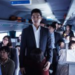 train to busan 1 - Train to Busan - Exclusive Animated Image and Enormous Photo Gallery!