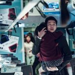train to busan 17 - Train to Busan - Exclusive Animated Image and Enormous Photo Gallery!