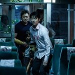 train to busan 3 - Train to Busan - Exclusive Animated Image and Enormous Photo Gallery!