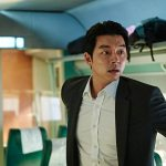 train to busan 5 - Train to Busan - Exclusive Animated Image and Enormous Photo Gallery!