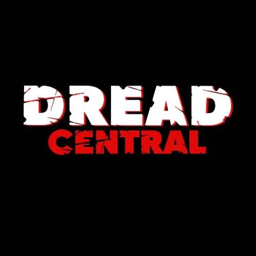 Black Room soundtrack - Dare You Look Inside Rolfe Kanefsky's Black Room?