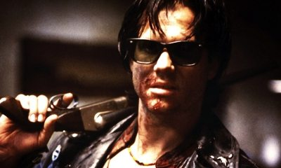 billpaxtonneardark - Bill Paxton Had a Long and Incredible Relationship with Horror