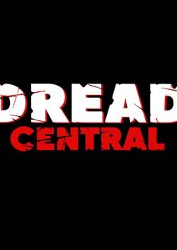 capturekill 213x300 - Capture Kill Release (2017)