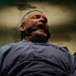 harrowing 3 - Ritual Killings Lead to The Harrowing