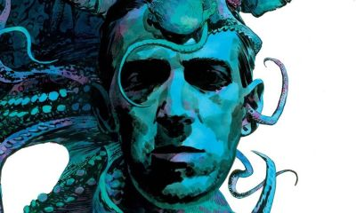 lovecraftbanner - 10 Songs That Were Influenced by H.P. Lovecraft