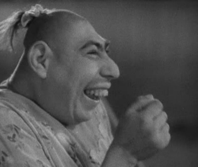 Schlitzie Schlitzie One Of Us Documentary Begins Production