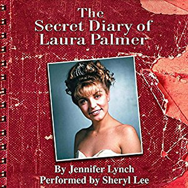 Hear Some Sneak Peeks Of The Secret Diary Of Laura Palmer