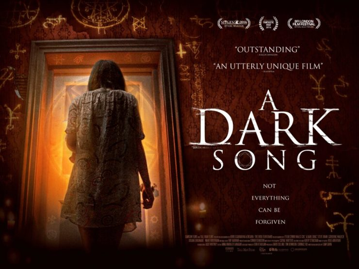 A DARK SONG QUAD V0a 2 1024x769 - Exclusive Reveal: UK Quad Uncovers A Dark Song