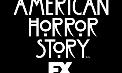 American Horror Story Returns to Universal Orlandos Halloween Horror Nights - Will Jessica Lange Be Returning for American Horror Story Murder House/Coven Crossover?