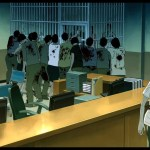Seoulstation 22 - Exclusive: This Seoul Station Clip Makes Me Realize I Need to Do More Cardio