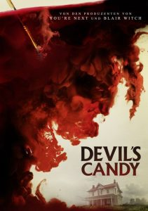 devils candy 11 211x300 - BJ Colangelo's Top 10 Horror Films of 2017