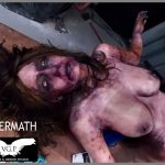 aftermath 5 - Exclusive Guest Blog: Vincent Guastini - V.G.P.  Effects & Design Studio New Projects - Aftermath, Dimension 404, and Vincent's Directing Debut of The Dark Tapes