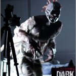 dark tapes 1 - Exclusive Guest Blog: Vincent Guastini - V.G.P.  Effects & Design Studio New Projects - Aftermath, Dimension 404, and Vincent's Directing Debut of The Dark Tapes