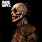 dark tapes 8 - Exclusive Guest Blog: Vincent Guastini - V.G.P.  Effects & Design Studio New Projects - Aftermath, Dimension 404, and Vincent's Directing Debut of The Dark Tapes