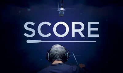 scoredocumentary - Attention NYC: 3 Lucky Readers Can See Score: A Film Music Documentary On Us!
