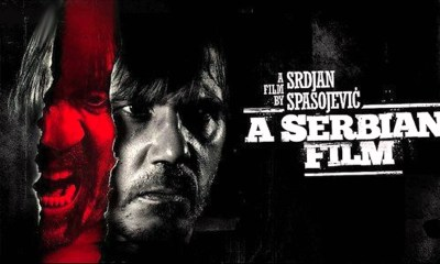serbian - Unearthed Films Announces A Serbian Film Ultimate Director's Cut on its Way