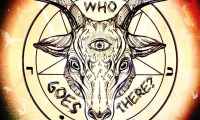 17965575 1170500709739700 179512978 n - Who Goes There Podcast: Ep 148 - Inside (2017 Remake)