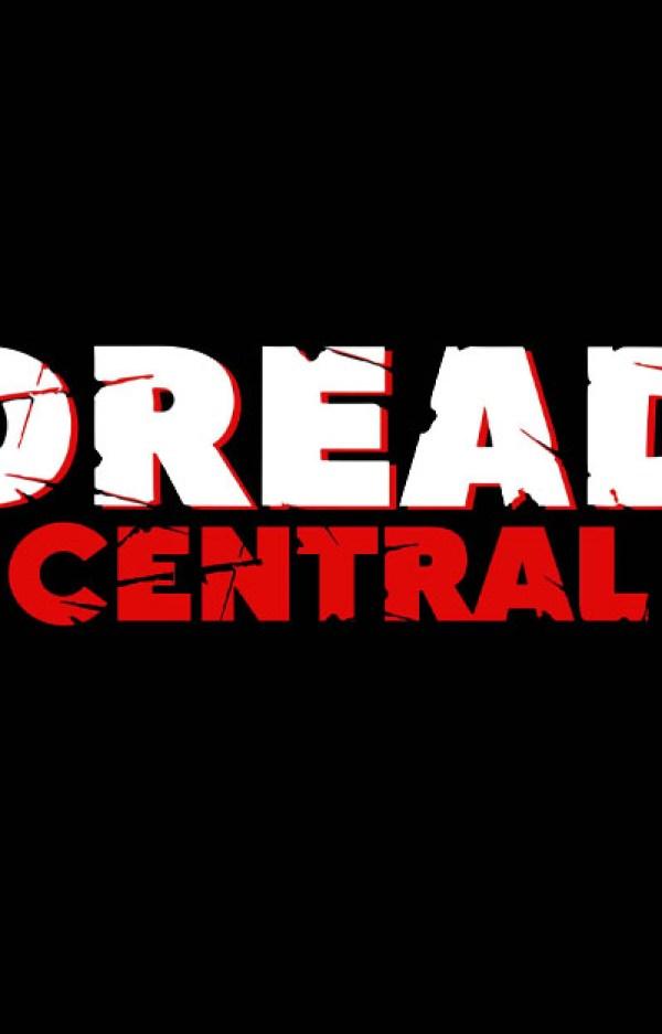 Dark Cities - Titan Unleashes 19 Tales of Urban Horror in Dark Cities