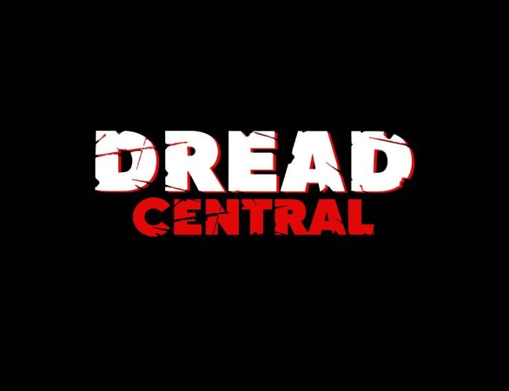 Preacher 285 2Sheet Cassidy Fin2 - Preacher Season 2 Trailer Commands You to Do Its Bidding