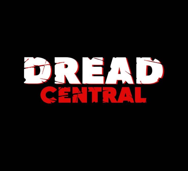 Slasher season 2 1 - Cast Comes Together for Chiller's Slasher Season 2: Guilty Party