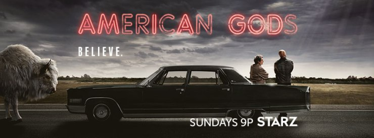 american gods sundaybanner - #SDCC17: American Gods Not Descending on San Diego Comic-Con This Year