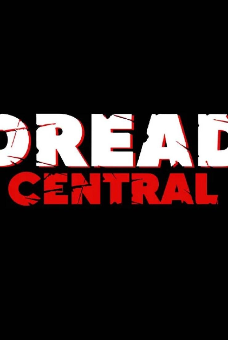 desolation poster - Desolation Trailer Goes Off Trail