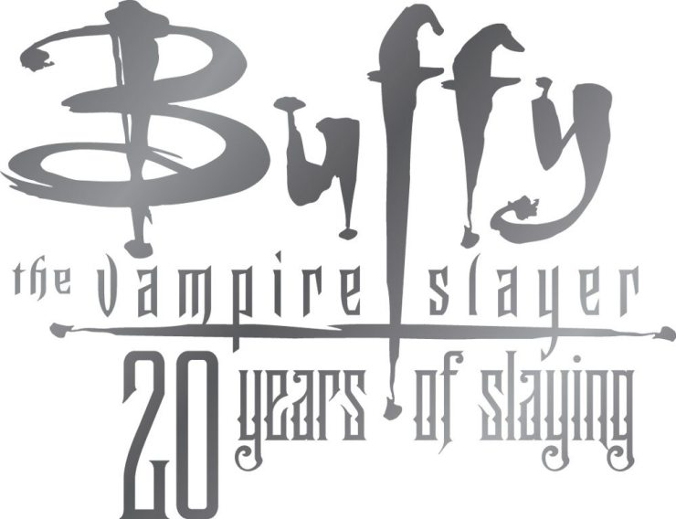 1B20 LOGO silver - #SDCC17: Buffy the Vampire Slayer: 20 Years of Slaying Fan Event Announced; Funko Reveals Buffy Rock Candy Line