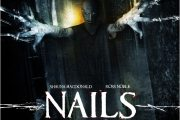 nails 2017 - dread central