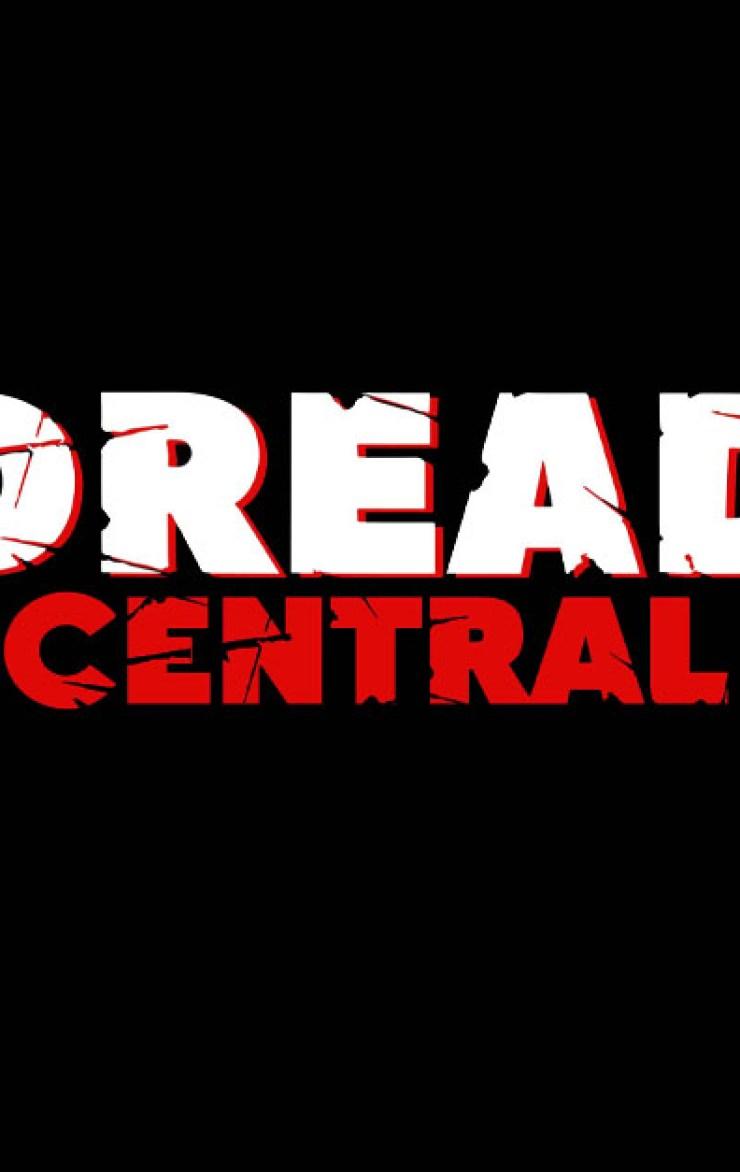 jurassic world fallen kingdom - Jurassic World: Fallen Kingdom - New Behind-the-Scenes Video of Dinosaurs!