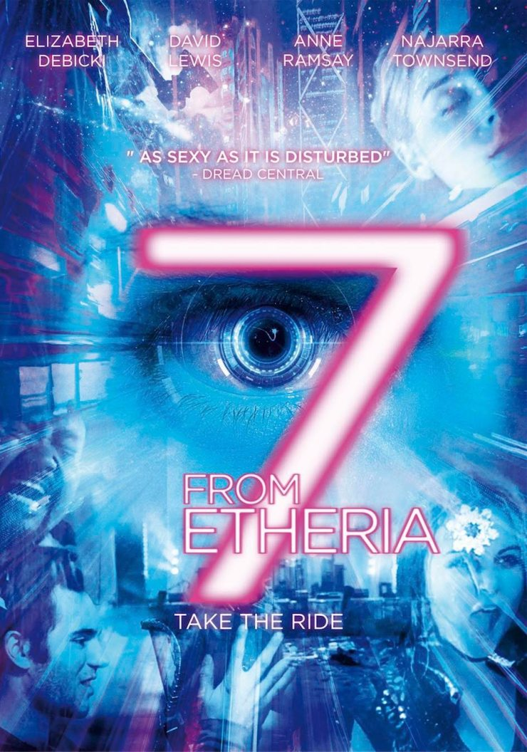 7 from etheria 1 - Interview With 7 From Etheria Director Anna Elizabeth James